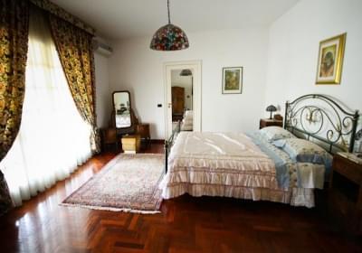 Bed And Breakfast Villa Victoria